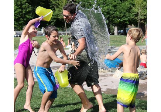 10 супер идеи за едно незабравимо лято!