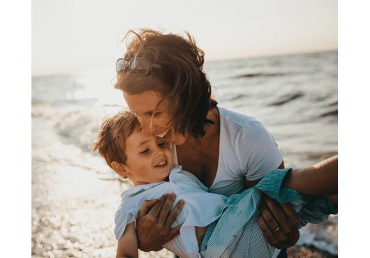 5 неща, за които ще съжалявате като майка, ако не започнете да ги правите сега!