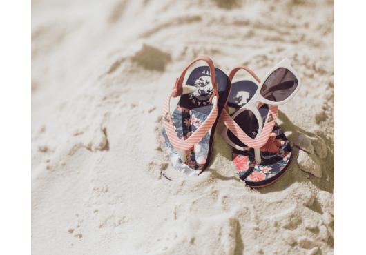 Модни трендове за деца – лято 2019