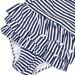 "Бански ""Stripes"""