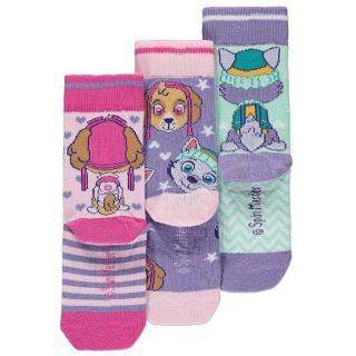 """Чорапки """"Girl"""""""