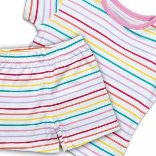 "Пижамка ""Stripes"""