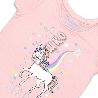 """Тениска """"Sparkle"""""""